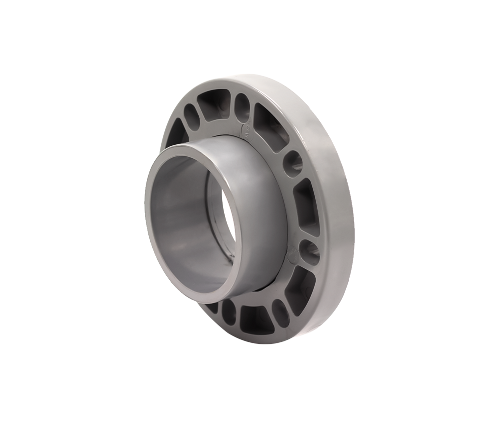 High quality flange from China supplier