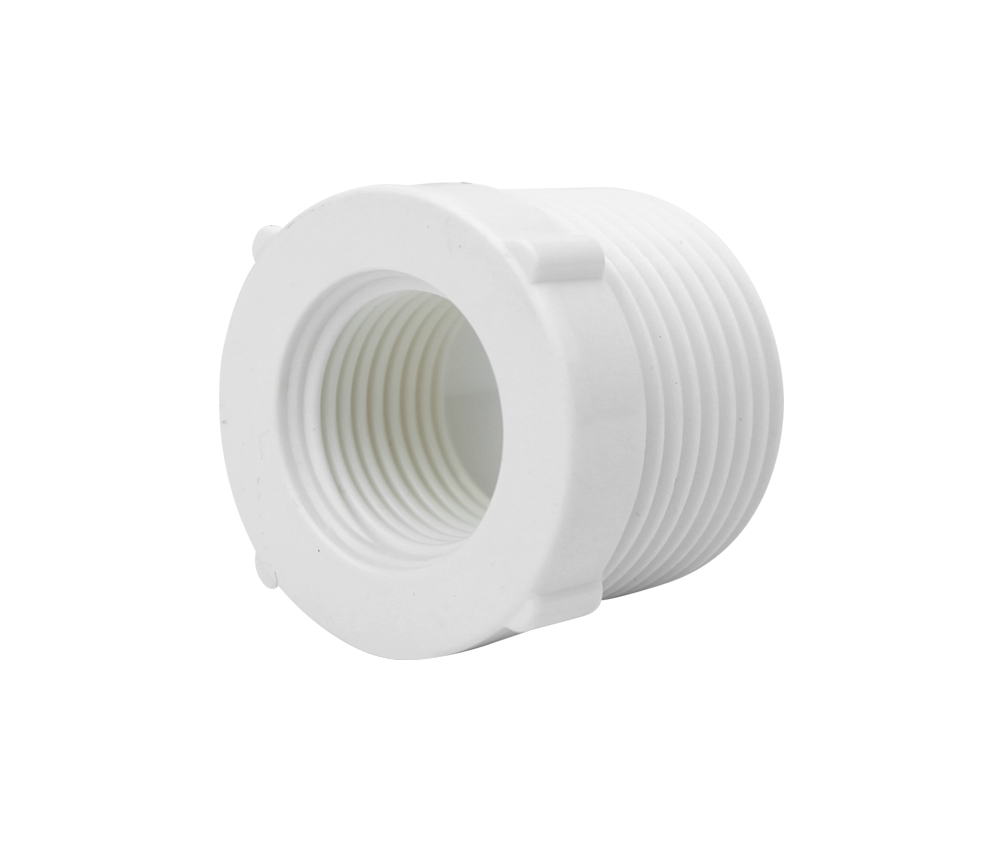 Female And Male Adapter