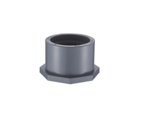 Reducing Ring CPVC ASTM SCH80 Standard Water