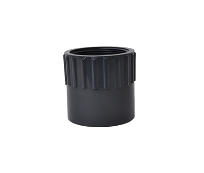 Female AdapterPVC ASTM D2467 SCH80 Pipe Fittings