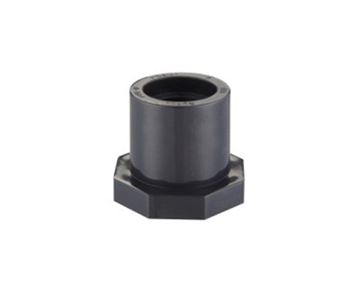 Reducing Ring PVC ASTM D2467 SCH80 Pipe Fittings
